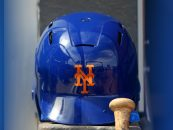 Exclusive Interview: Mets Beat Writer Tim Britton Previews Offseason