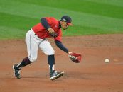 An intriguing Francisco Lindor-Mets trade that benefits both sides