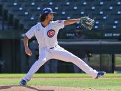 MLB Offseason Preview: Chicago Cubs