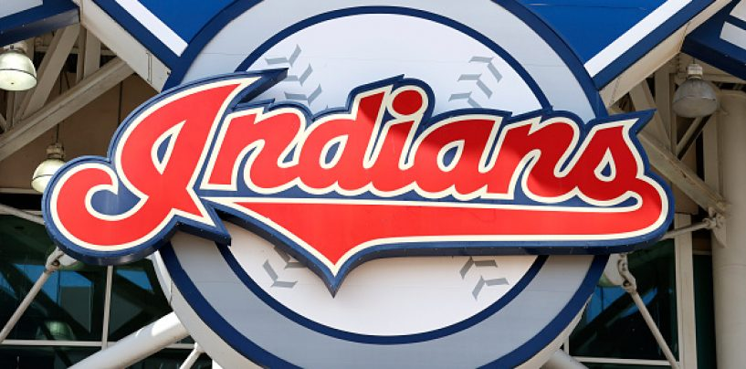 Forgotten Ones of the 2000s: Cleveland Indians