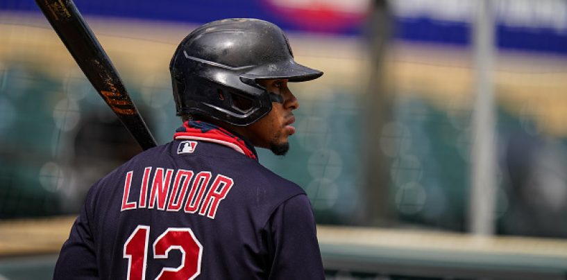 Trade Packages for Francisco Lindor