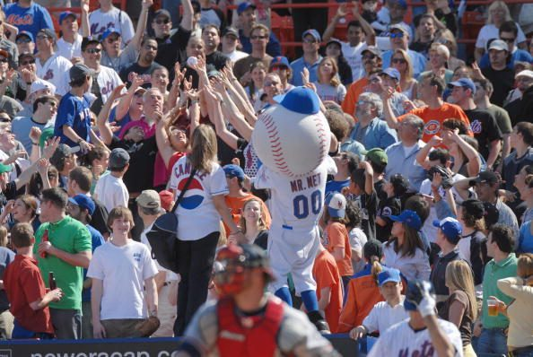 What Can Mets Fans Expect From Steve Cohen?