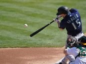 MLB Offseason Preview: Seattle Mariners