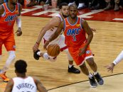 NBA Pacific Division: Offseason Report Cards