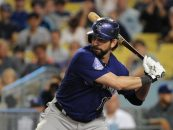 2021 Hall of Fame Case: Todd Helton