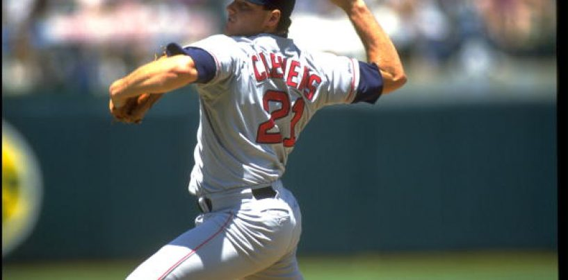 Hall of Fame Case: Roger Clemens