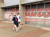 The Cleveland Indians Are Set To Change Their Name in 2021