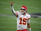 Week 15 Recap: Kansas City Chiefs vs New Orleans Saints