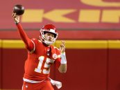 Week 14 Preview: Kansas City Chiefs vs Miami Dolphins