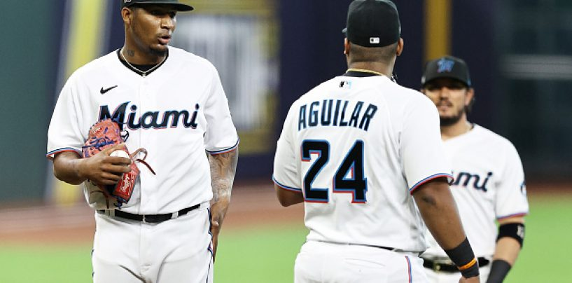 MLB Offseason Preview: Miami Marlins