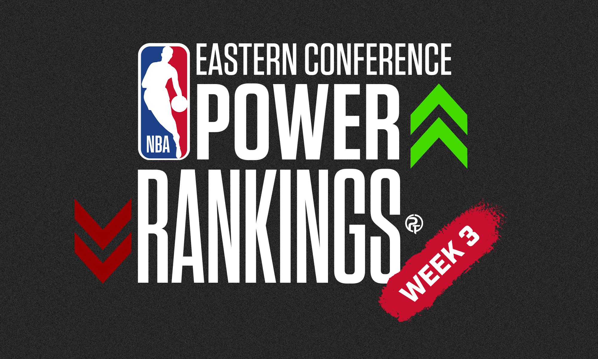 2020-21 NBA Eastern Conference Power Rankings: Week 3