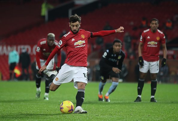 Can Manchester United Keep The Momentum Going?