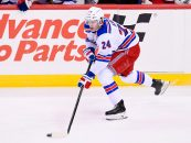 Rangers Week in Review: Two Tough Losses That Should Have Been Wins