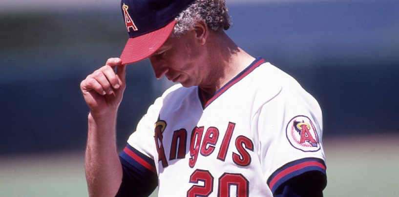 In Memoriam: Don Sutton (1945-2021)