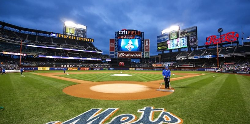 Forgotten Ones of the 2000s: New York Mets