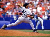 Hall of Fame Case: Andy Pettitte