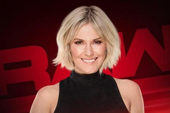 PTST Exclusive: Interview with Renee Paquette of WWE