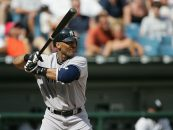 Hall of Fame Case: Gary Sheffield