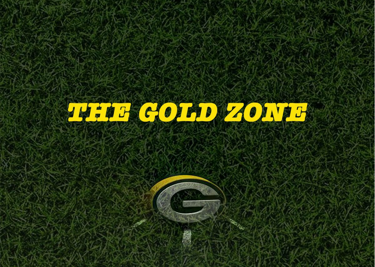 The Gold Zone, Episode 11: Kevin King Returns and CB Prospect Previews