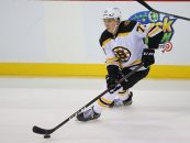 Charlie McAvoy is Proving Why he is One of the League's Best