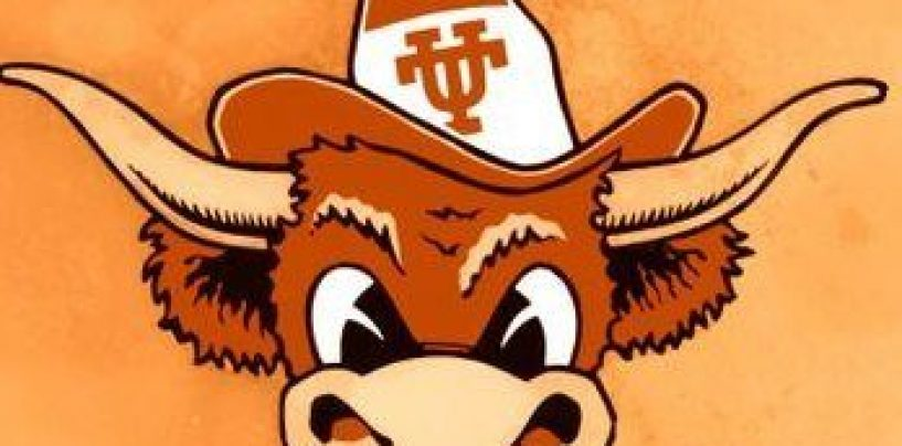 """The Bevo Boys Podcast: """"Righting the Ship"""""""