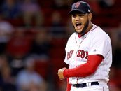 Red Sox: Eduardo Rodriguez Expectations for 2021