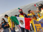 Is AT&T Stadium A Suitable Venue For The 2026 World Cup?