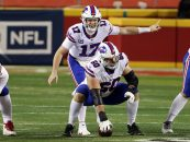 How Every Team Can Win Super Bowl LVI: AFC East
