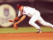 Angels Top 60 at 60 – Angels Franchise Top Sixty Players: 41-45