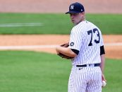 Spring Training: Takeaways from the Yankees' First Game