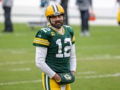 Green Bay Packers Offseason Preview