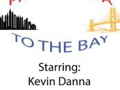 From the A to the Bay Episode 9: Emily Van Buskirk