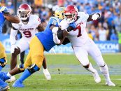 2021 NFL Draft Scouting Report: Ronnie Perkins