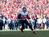 Heller Answers His 3 Burning Questions: Tennessee Titans