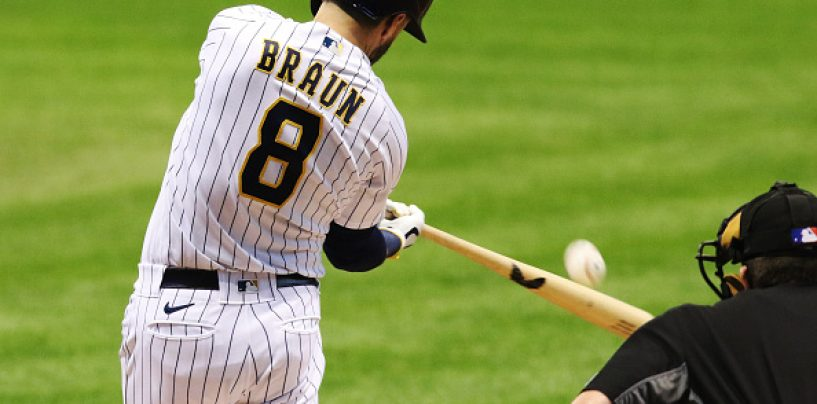 The Top Remaining MLB Free Agents and Why They Are Still Unsigned