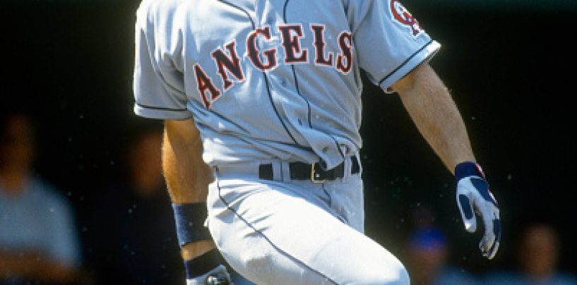 Angels Top 60 at 60 – Angels Franchise Top Sixty Players: 21-25