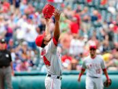 Angels Top 60 at 60 – Angels Franchise Top Sixty Players: 35-31