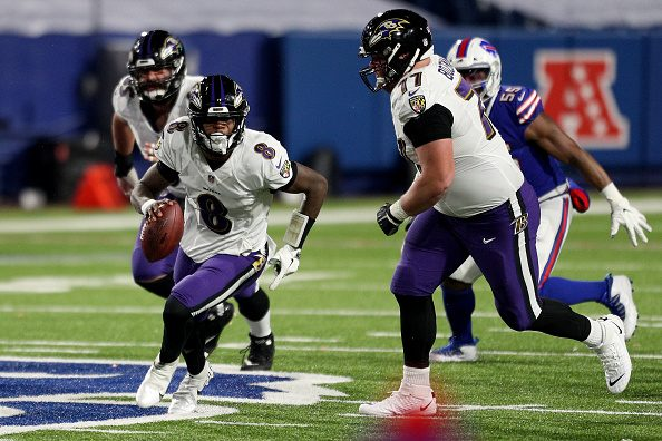 How Every Team Can Win Super Bowl LVI: AFC North