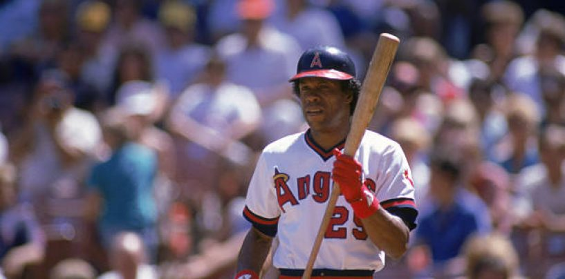 Angels Top 60 at 60 – Angels Franchise Top Sixty Players: 26-30