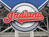 The Cleveland Indians Need A Complete Overhaul