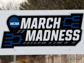 The Four Biggest Takeaways From the NCAAM Bracket Reveal