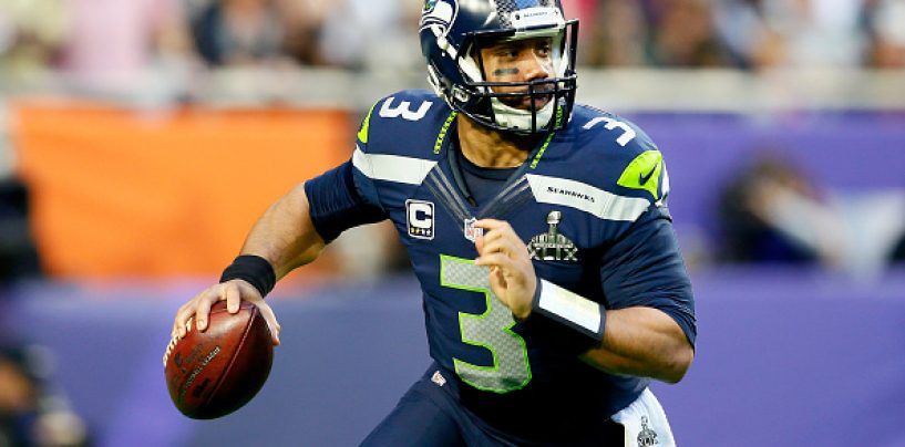 Heller Answers His 3 Burning Questions: Seattle Seahawks