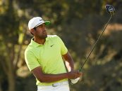 Damico's Double Eagle DFS: The Players Championship