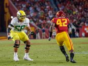 Miami Dolphins Post Free Agency Seven Round Mock Draft