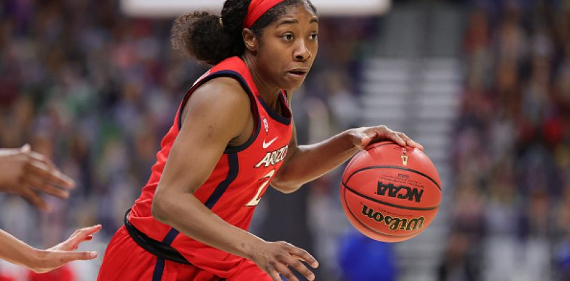 Women's National Championship Game Preview: Arizona vs. Stanford