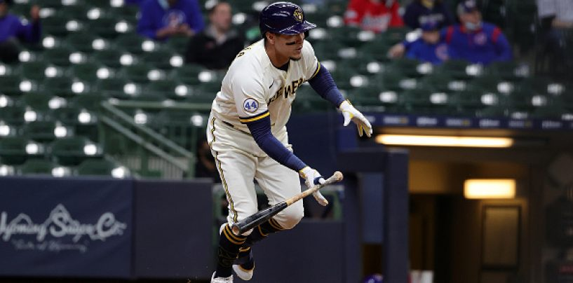Fantasy Baseball: Waiver Wire Adds for Week 3