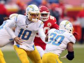 How Every Team Can Win Super Bowl LVI: AFC West