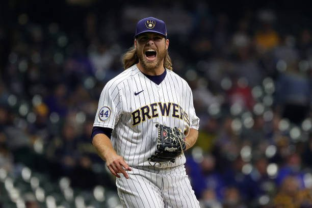 MLB DFS: Wednesday Early Slate