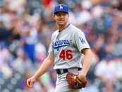 Fantasy Baseball: Waiver Wire Adds for Week 2