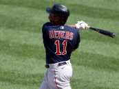 Rafael Devers is Proving his Value